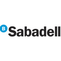 client banco sabadell 300x300 200x200 Home