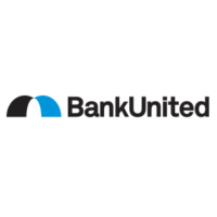 client bankunited 300x300 200x200 Home