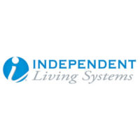 client independentlivingsystems 300x300 200x200 Home