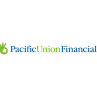client pacificunionfinancial 300x300 200x200 Home