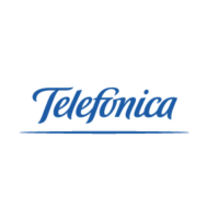 client telefonica 300x300 200x200 Home