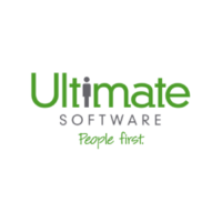 client ultimatesoftware 300x300 200x200 Home