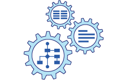 process improvement and automation Home
