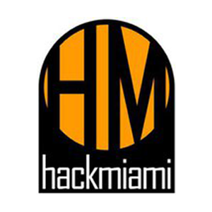 HackMiami %27 Threat Modeling @ Broward Main Library | Fort Lauderdale | Florida | United States