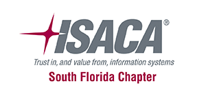 ISACA South Florida CISM Examination Review Course Spring 2018 @ Kaufman Rossin