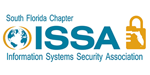 ISSA South Florida Chapter Monthly Meeting @ Nova Southeastern University | Davie | Florida | United States
