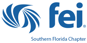 FEI SFL Chapter CPE Sessions & Networking Reception @ Marcum Offices | Fort Lauderdale | Florida | United States