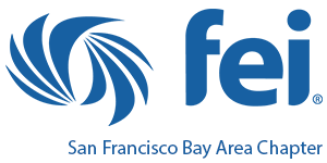 FEI SFBA 2018 CFO Boot Camp @ Robert Half Management Resources | San Francisco | CA | United States