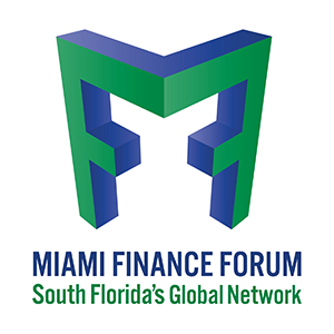 MFF Lunch & Learn: Valuing Your Business @ Morton's Steak House | Miami | Florida | United States