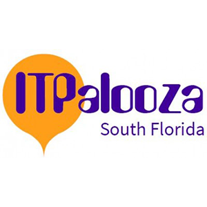 7th Annual ITPalooza @ The Greater Fort Lauderdale-Broward County Convention Center | Fort Lauderdale | Florida | United States