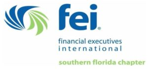 FEI South Florida Presents: 2019 Economic Outlook Presented by Chase @ Tower Club