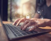 Why Data Protection And Cybersecurity Can't Be Separate Functions