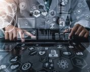 How healthcare organisations can face the cybersecurity challenge of COVID-19