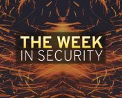 Week in review: Drupal-based sites open to attack, cPanel 2FA bypass vulnerability