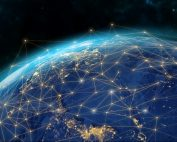 NIST Issues 'Foundational Profile' for Secure GPS Use