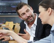 Cybersecurity Training For End Users Needs To Evolve