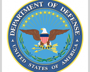 DOD Encourages Self Assessments in Preparation for CMMC Cybersecurity Program's Further Implementation