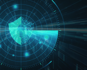 DOD IG audit cites five programs for updating cyber requirements