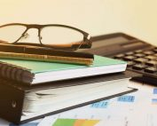 Cybersecurity's relationship with financial statements and internal control audits