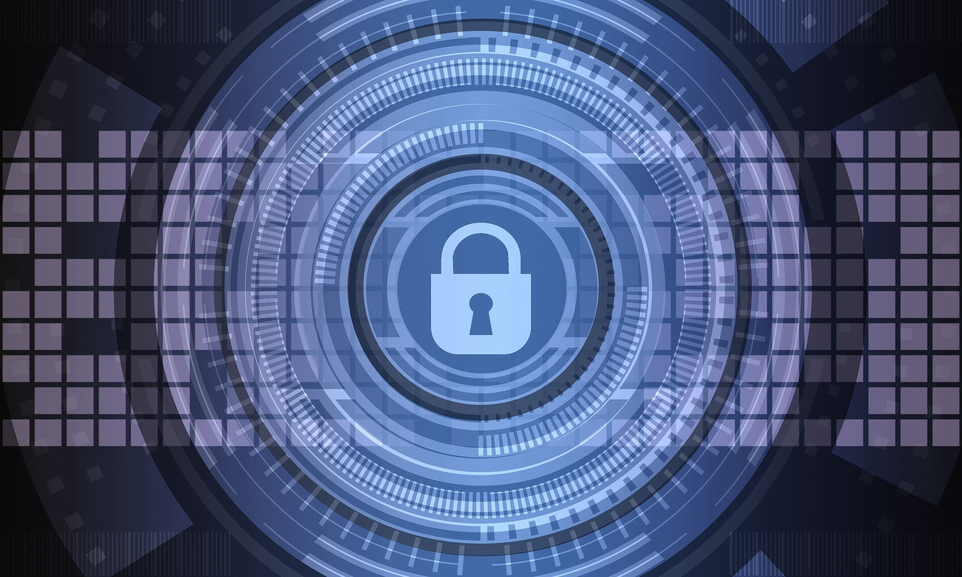 Industry best cyber security practices in enterprise database administration