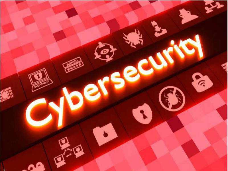Cisco to enhance cybersecurity offering with US acquisition