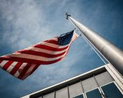 The policy changes the US government has initiated to overhaul its cybersecurity