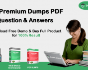 Perfect 350-201 PDF Dumps - Pass Exam Questions Without Losing Mind