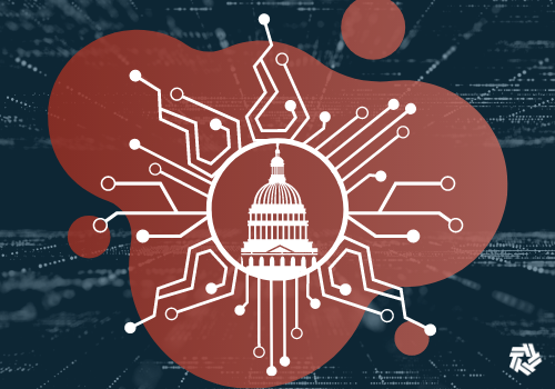 Bipartisan infrastructure framework can't forget cybersecurity