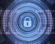 """WFH Is A Cybersecurity """"Ticking Time Bomb"""", Expert Weighs In"""