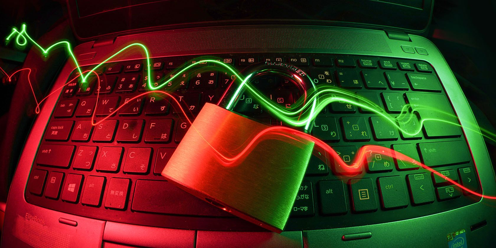 How to Craft Incident Response Procedures After a Cybersecurity Breach