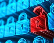 How Will Cybersecurity Maturity Model Certification (CMMC) Impact Your Business?
