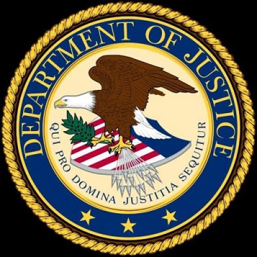 DOJ to Federal Contractors: Report Cyberattacks or Face the False Claims Act