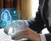 Tips for improving cybersecurity in the cloud