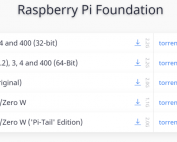 How to Use Raspberry Pi to Practice and Prevent SQL Injection Attacks