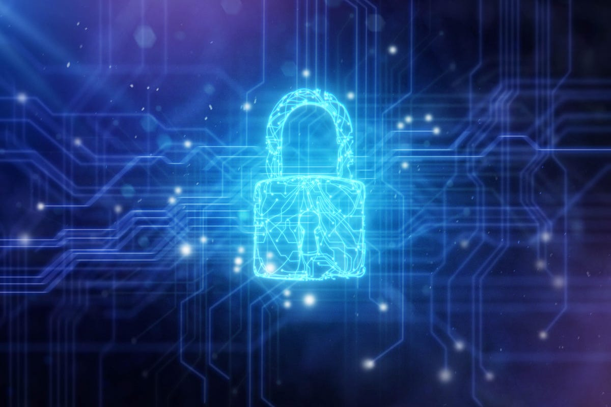Nine Lessons To Create And Implement Effective Cybersecurity Policies