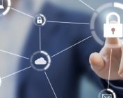 Cybersecurity and the Government Cloud